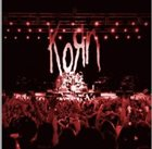 KORN Digital EP #2 album cover