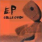 KORN EP Collection album cover