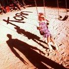KORN Korn album cover