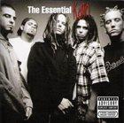 KORN The Essential Korn album cover