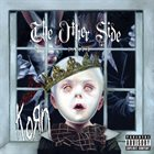 KORN The Other Side, Part 1 album cover