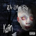 KORN The Other Side, Part 2 album cover