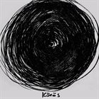 KÖRÖS I. album cover