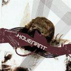 THE KOVENANT Animatronic album cover