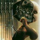 THE KOVENANT S.E.T.I. album cover