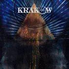 KRAKÓW Alive album cover