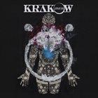 KRAKÓW Amaran album cover