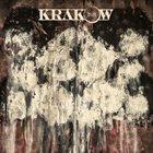 KRAKÓW Diin album cover