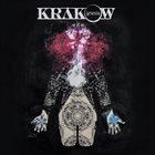 KRAKÓW Genesis album cover