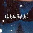KRATIC Blabla Bullshit album cover