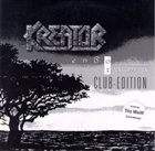 KREATOR Endorama album cover