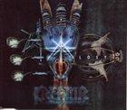 KREATOR Lost album cover