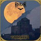 KROLOK Krolok / Temnohor album cover