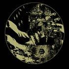 KRVSHR BLK OPS / KRVSHR album cover