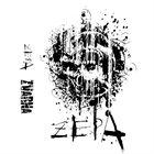 ΞΈΡΑ Ξέρα / Zvarna album cover
