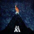 KTXI Ktxi album cover