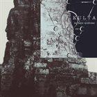 KULTĄ Asthenic Syndrome album cover