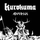 KUROKUMA Advorsus album cover