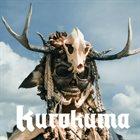 KUROKUMA Demo album cover
