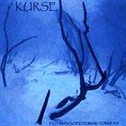 KURSE (MA) Pathways Of Eternal Torment album cover