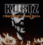KURTZ A Metal Heritage For Young America album cover
