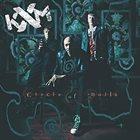 KXM — Circle of Dolls album cover