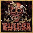 KYLESA An Original Album Collection album cover