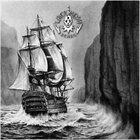 LACRIMOSA Echos album cover