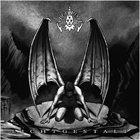LACRIMOSA Lichtgestalt album cover