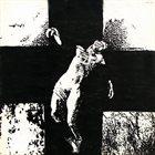 LAIBACH Laibach album cover