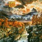 LAKE OF TEARS Greatest Tears, Volume 1 album cover