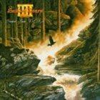 LAKE OF TEARS Greatest Tears, Volume 2 album cover