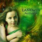 LANEWIN AUTUUA album cover