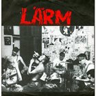 LÄRM No One Can Be That Dumb album cover