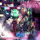 LASCAILLE'S SHROUD — The Roads Leading North album cover