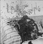 LAST WARNING ... Watch The Earth Die / Last Warning album cover
