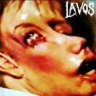 LAVOS Demos album cover
