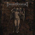 LAZARUS BLACKSTAR Hymns For The Cursed album cover