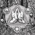 LAZARUS BLACKSTAR Lazarus Blackstar / Headless Kross album cover