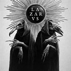 LAZARVS Lazarvs album cover