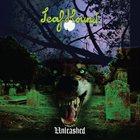 LEAF HOUND Unleashed album cover