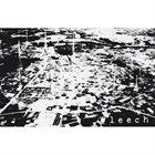 LEECH Demo 2017 album cover
