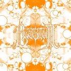 LESBIAN Tour '07 EP album cover