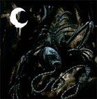 LEVIATHAN (CA) A Silhouette in Splinters album cover
