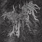 LEVIATHAN (CA) LVTHN/KRIEG split '7 album cover