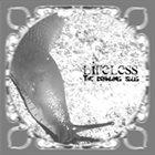 LIFELESS The Crawling Slug album cover