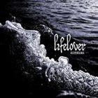 LIFELOVER Konkurs album cover