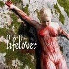 LIFELOVER Pulver album cover