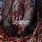 LIFELOVER Sjukdom album cover