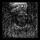 LIHHAMON Doctrine album cover